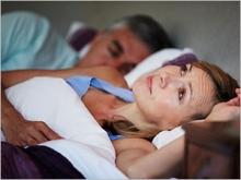 Dormez mieux grâce à l'homéopathie