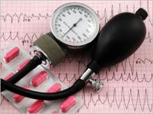Les interactions médicamenteuses avec les traitements contre l'hypertension