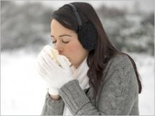 Traitement homéopathique des toux chroniques