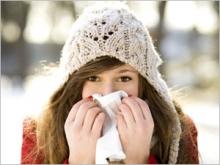 Traitement homéopathique des toux grasses