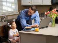 Addiction au travail : apprendre à décrocher