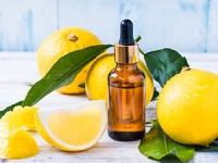 Cellulite : les atouts des huiles essentielles !