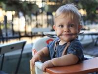 La diversification alimentaire de bébé