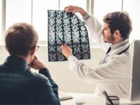 Les symptômes et les traitements de l'épilepsie