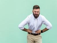 Les bons réflexes en cas de gastro entérite