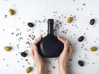 Conseils pour choisir une huile et profiter des ses atouts santé
