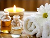 Aromathérapie : les huiles essentielles