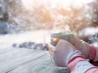 Prévenir les maladies de l'hiver