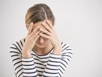 La migraine : une vraie maladie