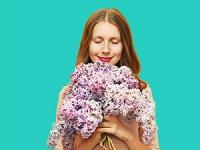 Les bienfaits de l'olfactothérapie