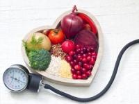 Prévenir les maladies cardiovasculaires par l'alimentation