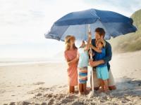 Se proteger du soleil