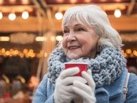 Eviter gerçures et les engelures en hiver