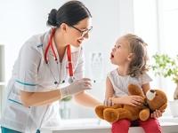 Vrai-faux sur les vaccins obligatoires