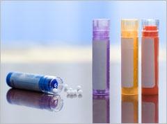 Accueil médecines naturelles