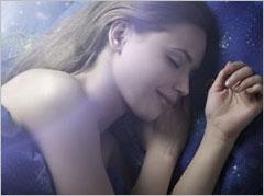 Accueil troubles du sommeil