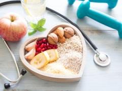L'excés de cholestérol