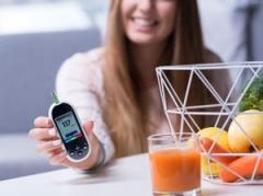Le diabète et les maladies hormonales