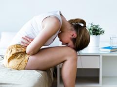 Accueil fibromyalgie