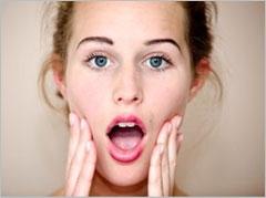 Accueil dents et gencives