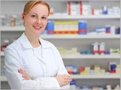 Accueil médicaments en pratique