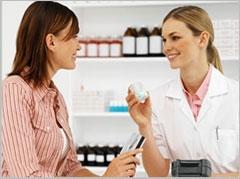Accueil médicaments génériques