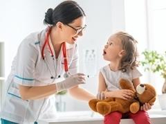 Accueil Vaccins