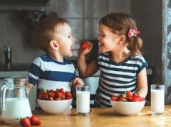 Accueil vitamines et oligo-éléments
