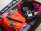 voyager avec du diabete