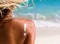 Les risques des rayons UV