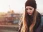 3 remèdes contre la déprime saisonnière