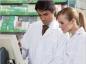 Ouvrir un dossier pharmaceutique