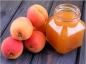 L'apport nutritionnel de l'abricot