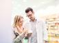 Le rôle du pharmacien dans l'accompagnement des traitements contre le cancer