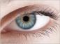 Accueil oeil et vue