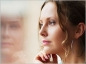 Accueil troubles bipolaires