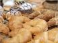 Les effets des acides gras trans sur la santé
