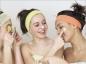 Des astuces contre les boutons d'acné