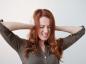 Acouphènes et stress : quels liens ?