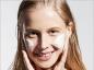 Conseils pour adolescent à peau acnéique