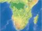 Conseils santé du voyageur en Afrique australe
