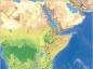 Conseils santé du voyageur en Afrique de l'Est