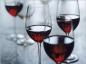 La dépendance à l'alcool