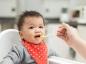L'alimentation et la diversification alimentaire de bébé