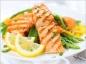Bien manger pour éviter les carences et les déficits