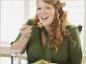 Quelle alimentation si vous souffrez de surpoids ou d'obésité ?