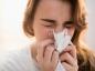 Les symptômes et les traitements des allergies respiratoires