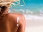 Traitement homéopathique des allergies solaires