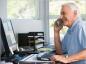 La stimulation intelectuelle pour réduire le risque d'Alzheimer
