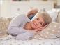 L'aménagement de la chambre pour les personnes âgées